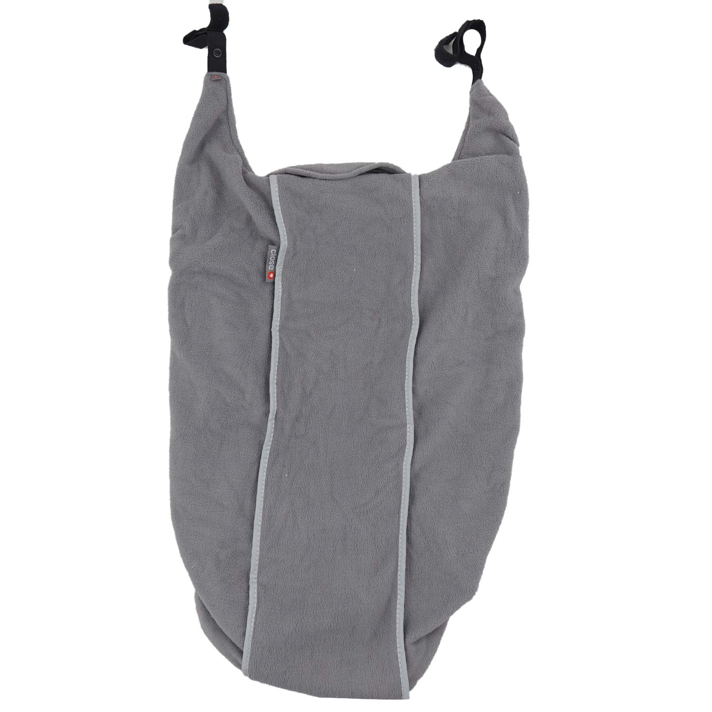 Close Cocoon Fleece Cover - passend zum Wetterschutz